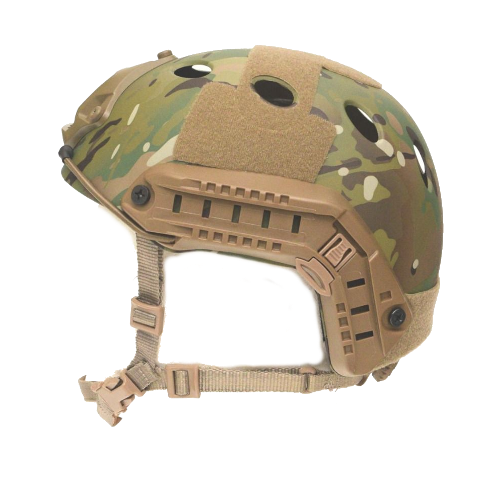 get high quality tactical gear from TacProGear at armynavysales.com