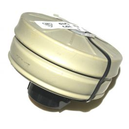 187bd81e35 Israeli 40MM Gas Mask Filter Army Navy Sales