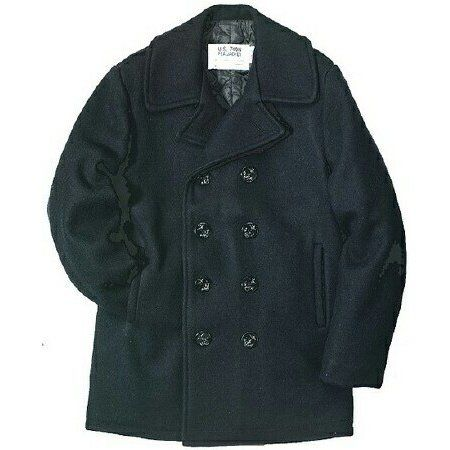 Military Peacoats | Army Navy Sales Army Navy Sales