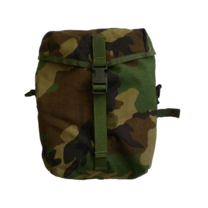 8859f1c83c MOLLE II Sustainment Pouch