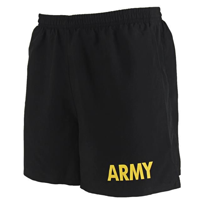 89693d6514 Military PT Clothing | Army Navy Sales Army Navy Sales