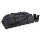 XXL Roll Up Duffle Bag