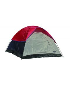 Branch Canyon Sport Dome Tent