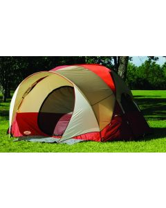Boulder Creek 6 Person Vestibule Tent