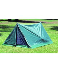 Two-Person Trail Tent