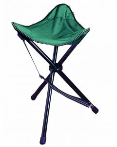 Camping Recreational Army Navy Sales Army Navy Sales