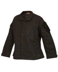 Tactical Response Uniform Shirts