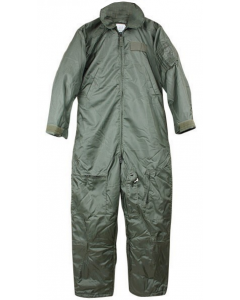 CWU-64/P Nomex Cold Weather Flight Suit