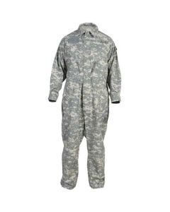 GI ACU Mechanics Coveralls