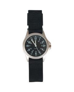 Military Style Field Watch