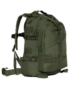 Large Transport Backpack