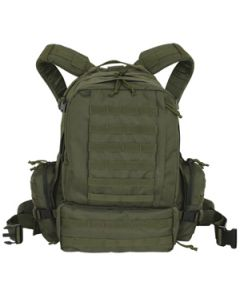 Advanced 3-Day Combat Back Pack