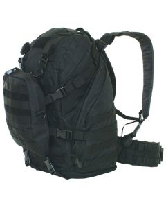 Advanced Expeditionary Backpack