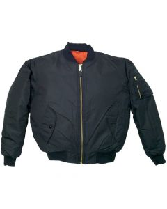 Kids MA-1 Flight Jacket Imported