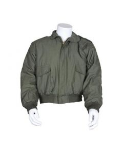 M90 Pilot Jacket with Liner