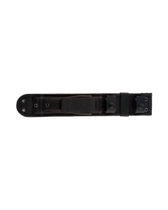 "KA-BAR Cordura Sheath for Knives with 7"" Blade"