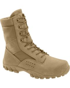 "Bates Cobra 8"" Hot Weather Jungle Boot"