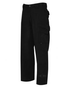U.S. SPEC TACTICAL PANTS