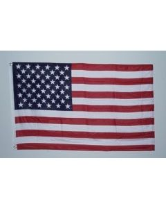 USA Flag (Nylon)
