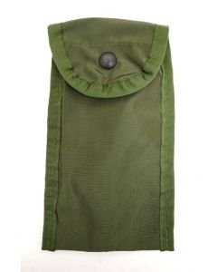 MOLLE Utility / First Aid Pouch