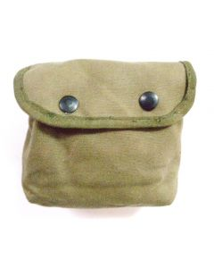 Universal First Aid Pouch