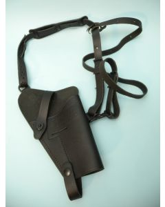 USMC .45 Cal. Shoulder Holster