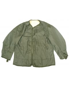 M1951 Wool Field Jacket Liner