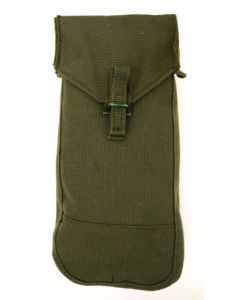 Canadian WE-51 Ammo Pouch