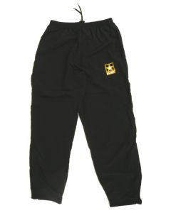 GI Army Physical Fitness Uniform Pants APFU