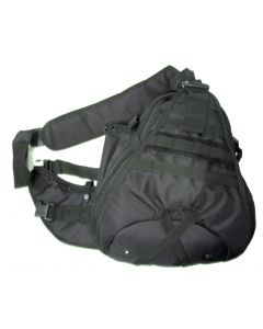 Cactus Jack Enhanced Sling Bag