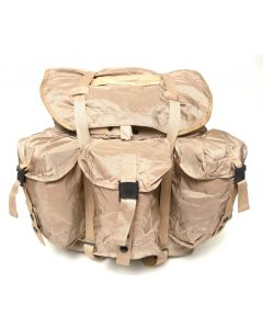 SAA (Saudi Arabian Army) Medium ALICE Pack