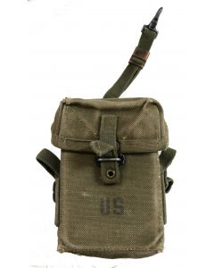 M1956 Universal Small Arms Ammunition Pouch 1st Pattern