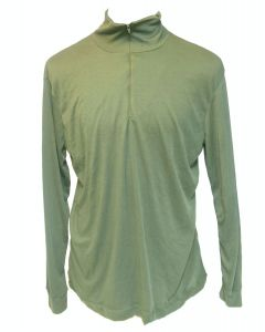 Cold Weather Underwear GI (Top)