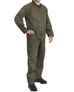 c6d323b751 Flight Suit. Add to Wish List Add to Compare