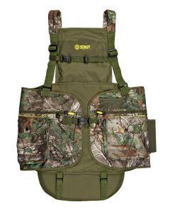 Hunter's Specialties Strut Turkey Vest