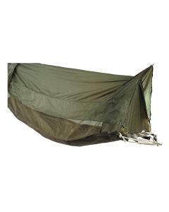 Army Style Jungle Hammock