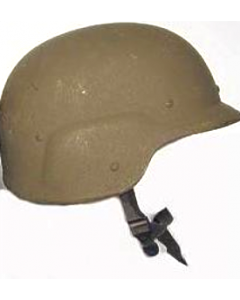 Kevlar PASGT Helmet - New and Used