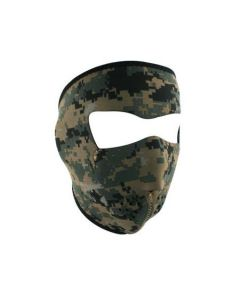 USMC MARPAT Neoprene® Thermal Face Mask