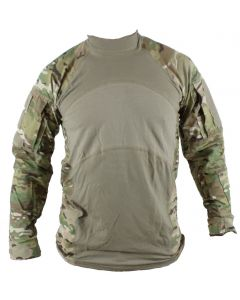 MASSIFF Army Combat Shirt Multicam