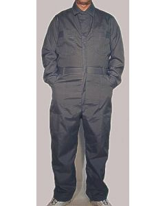 395389469b Aramid Mechanic Coveralls