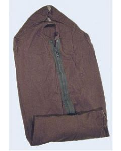 WW2 Wool Sleeping Bag Liner