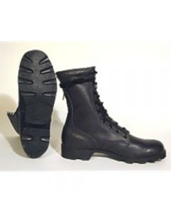GI Combat Boots Used