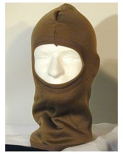 Polypropylene Balaclava Face Mask