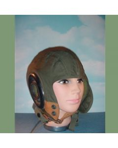 USGI Issue Pilots Flight Helmet