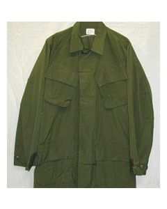 GI Vietnam Jungle Jacket