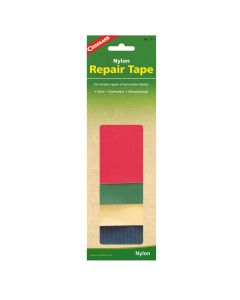 Coghlan's Nylon Repair Tape