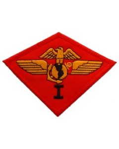 PATCH-USMC,01ST AIRWING