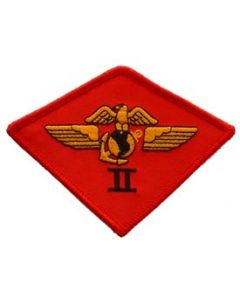 PATCH-USMC,02ND AIRWING