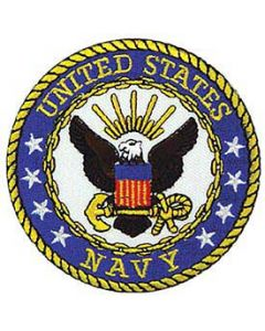 PATCH-USN LO II