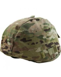 US Made OCP (Scorpion) MICH Helmet Cover